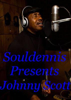 Johnny+Scott+%2528Souldennis%2529.JPG