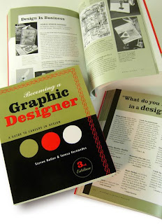 graphic design pricing ethical guidelines