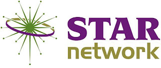 STAR network logo