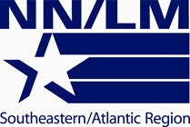 NN/LM southeast logo