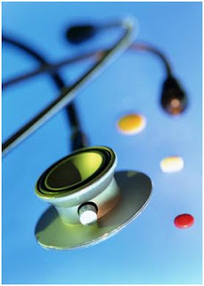 image of medicine