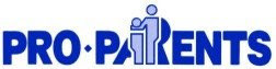 logo of pro-parents