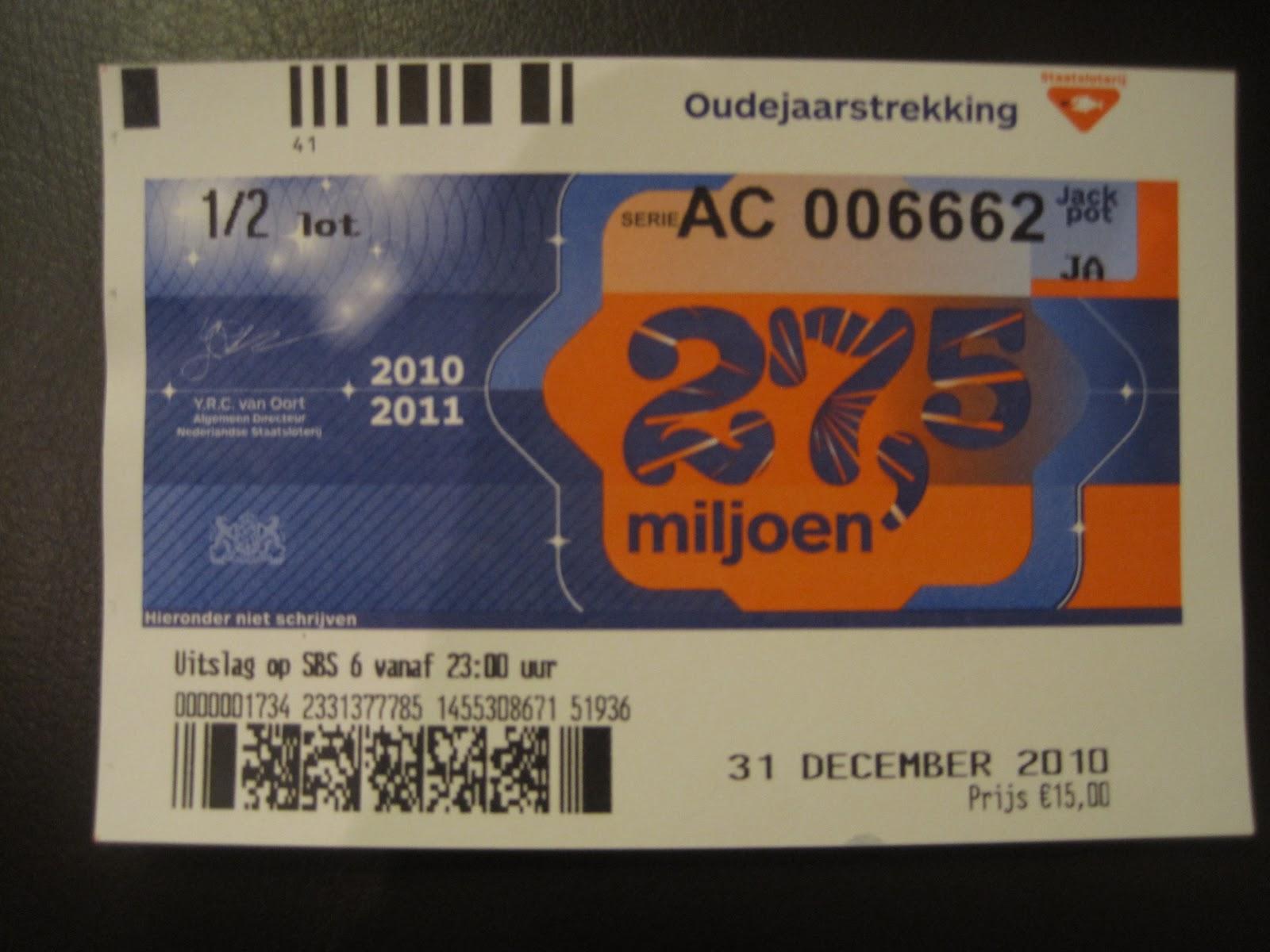 http://3.bp.blogspot.com/_Hb_scvFSChQ/TR6EfeX8LBI/AAAAAAAAAfE/a5w3CMugW2w/s1600/New+Year%2527s+Eve%252C+Netherlands%252C+lottery+ticket%252C+Cara+Nelissen.JPG
