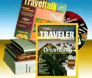 Se puede viajar por cualquier medio