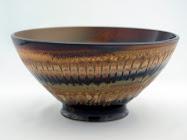 Jamoca Bowl