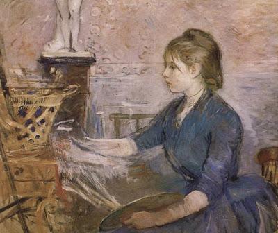 Berthe Morisot - Page 3 X3