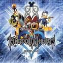 kingdom gearts