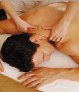 Exotic Body Massage http://massageserviceinlondon.blogspot.com/
