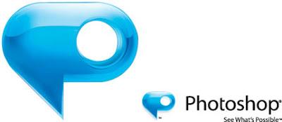 Il nuovo logo di photoshop cs3