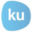 Kuler logo