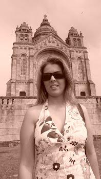 Minha Terra: Viana do Castelo