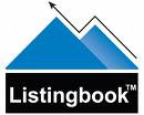 New Canaan Listing Book