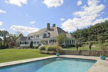 Magnificent New Canaan Estate