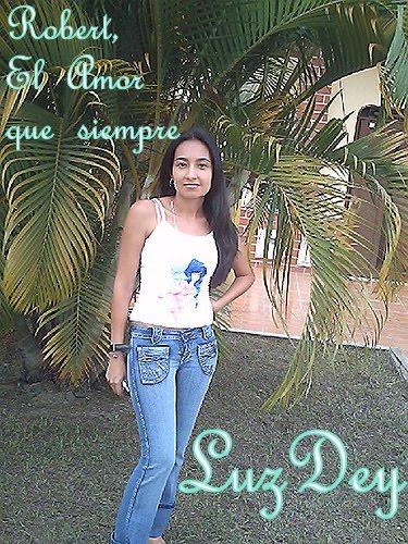 Mi  Amor  ~  LuzDey