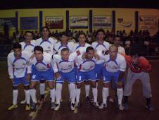Distriban Futsal