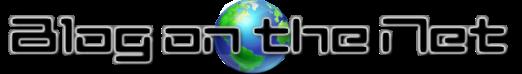 |Blog on the Net| - Tecnologia, Notícias, Dicas, Tutoriais, SEO e muito mais !