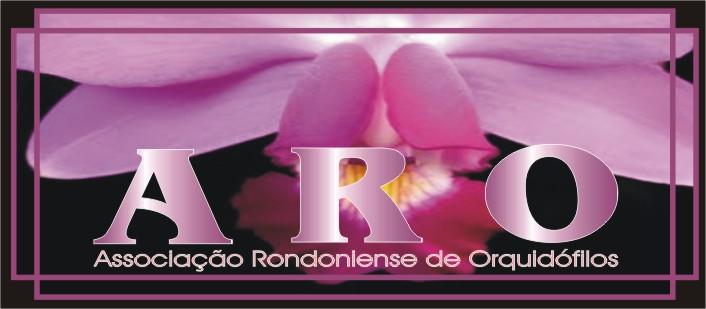 ARO - Associação Rondoniense de Orquidófilos