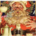 ¿Por qué el 25 de diciembre? - Desmenuzando la Navidad, parte I
