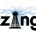 Lista de blogs de Ciencia muy recomendados