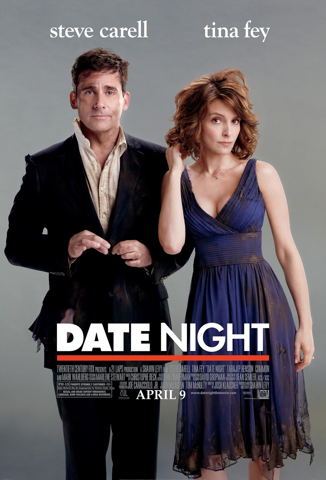http://3.bp.blogspot.com/_Hcf6GWvO16I/TS0ZVa3J6kI/AAAAAAAAAZE/TI4-_k3FTzI/s1600/date-night-movie-poster.jpg