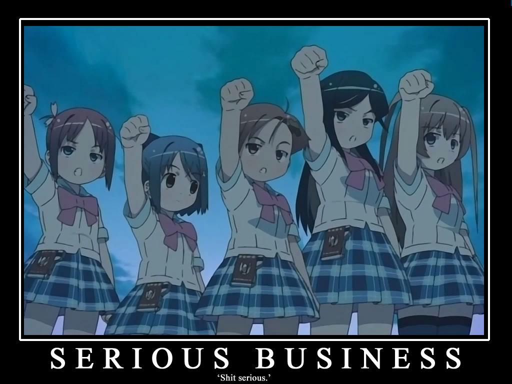 my_serious_business.jpg