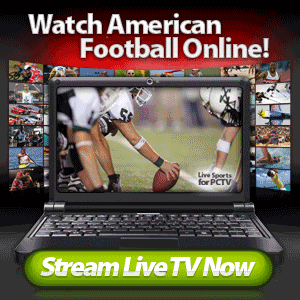 Jacksonville Jaguars vs Dallas Cowboys live NFL week-8 match podcast :  city kansas buffalo vs