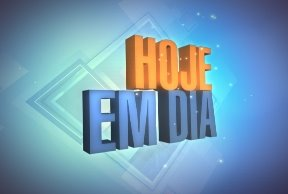 [hojeemdia+WWW.AUDIENCIADETV.BLOGSPOT.COM.jpg]