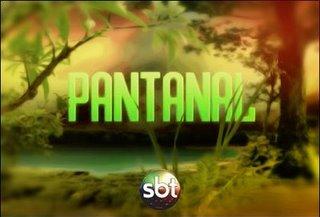 [pantanal_teste01.jpg]