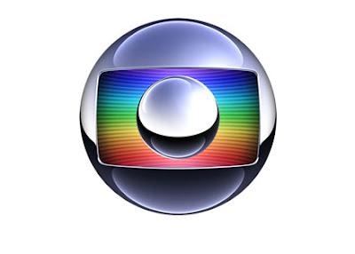 http://3.bp.blogspot.com/_Hct3kMvnSGc/SQH0j2nABsI/AAAAAAAAH5w/sdk3c3knRZY/s400/novo+logo+globo+WWW.AUDIENCIADETV.BLOGSPOT.COM.jpg