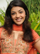 Here are Kajal Agarwal Wallpapers.