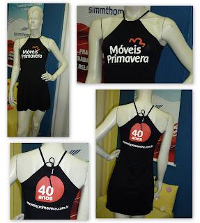 323927a25ad01 Esses são alguns uniformes promocionais desenvolvidos pela Simmthomaz.