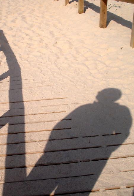 sandman Morpheus