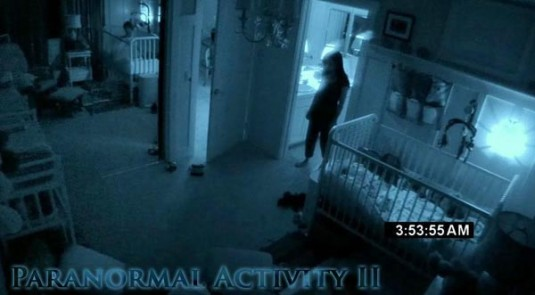 telecharger paranormal activity 2