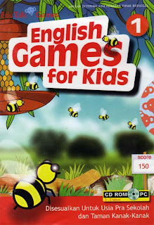 English+Games+for+Kids1 kumpulan percakapan bahasa inggris