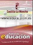 Blog de JCCM