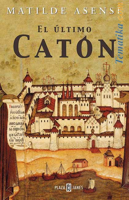 El último Catón El+ultimo+Caton