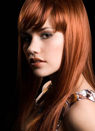 hair color ideas for brunettes pictures. Hair Color Ideas for Dark