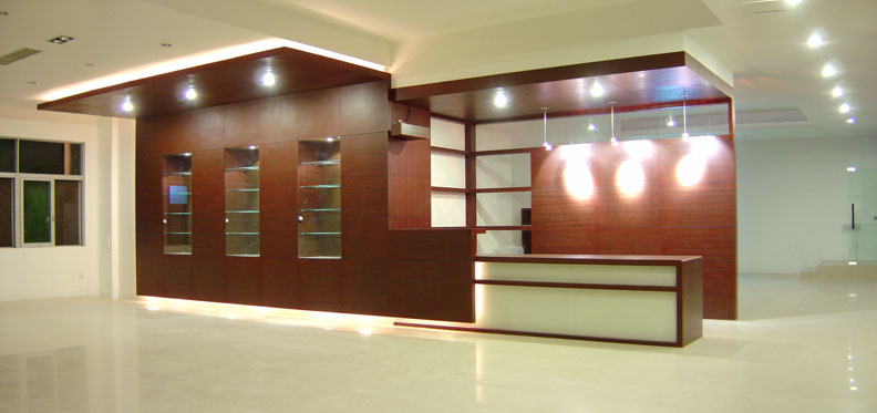 Office Reception Area Design Gallery | 792 x 373 · 300 kB · png