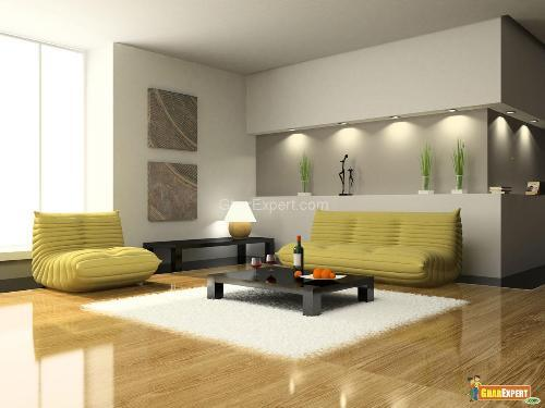 Wall Color Ideas 2012 Living Room Wall Color