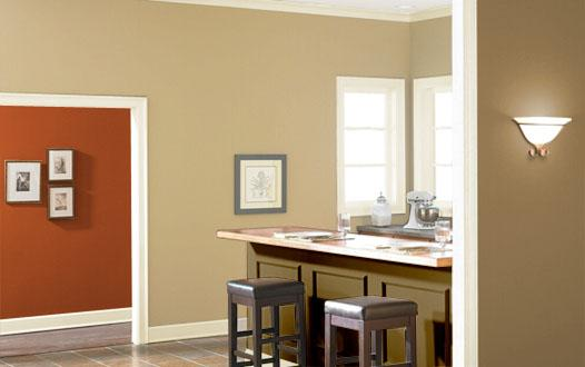 Kitchen paint color kitchen paint color ideas kitchen for Color paint ideas for kitchen