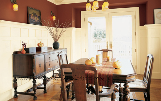 room colors dining room furniture dining room paint color ideas