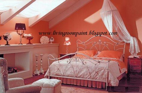room colors for girls. bedroom colors for girls
