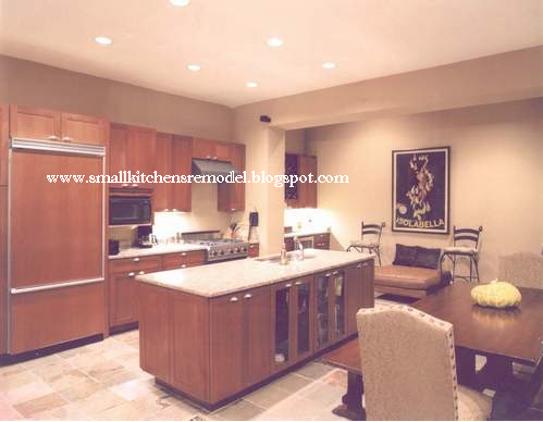Kitchen Remodeling Small Kitchen Remodel Small Kitchen Remodeling Ideas Small Kitchen