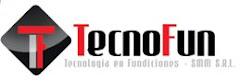Empresas Afiliadas a ASOMEC