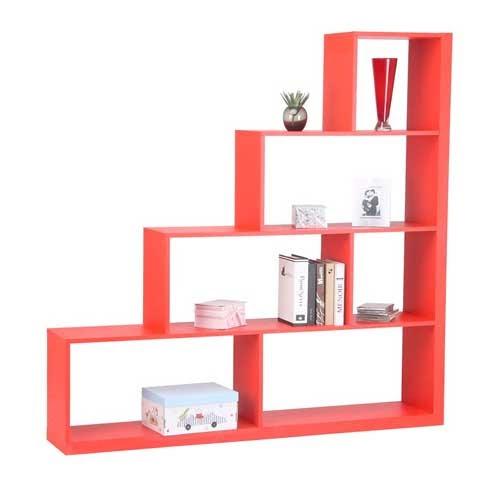 Mobili casa arredamento le librerie mobili che danno vita alla tua casa - Mobili separatori ...