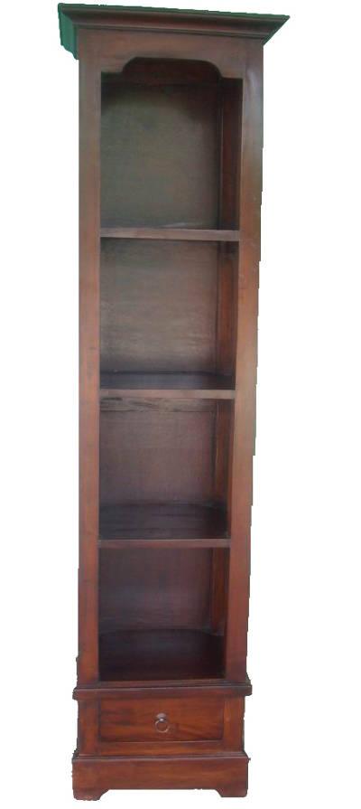 Mobili casa arredamento le librerie mobili che danno - Mobili per angoli ...