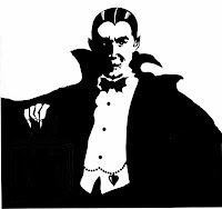 Dracula As A Metaphor for George Wickham – Blood Sucker versus Fortune Hunter.