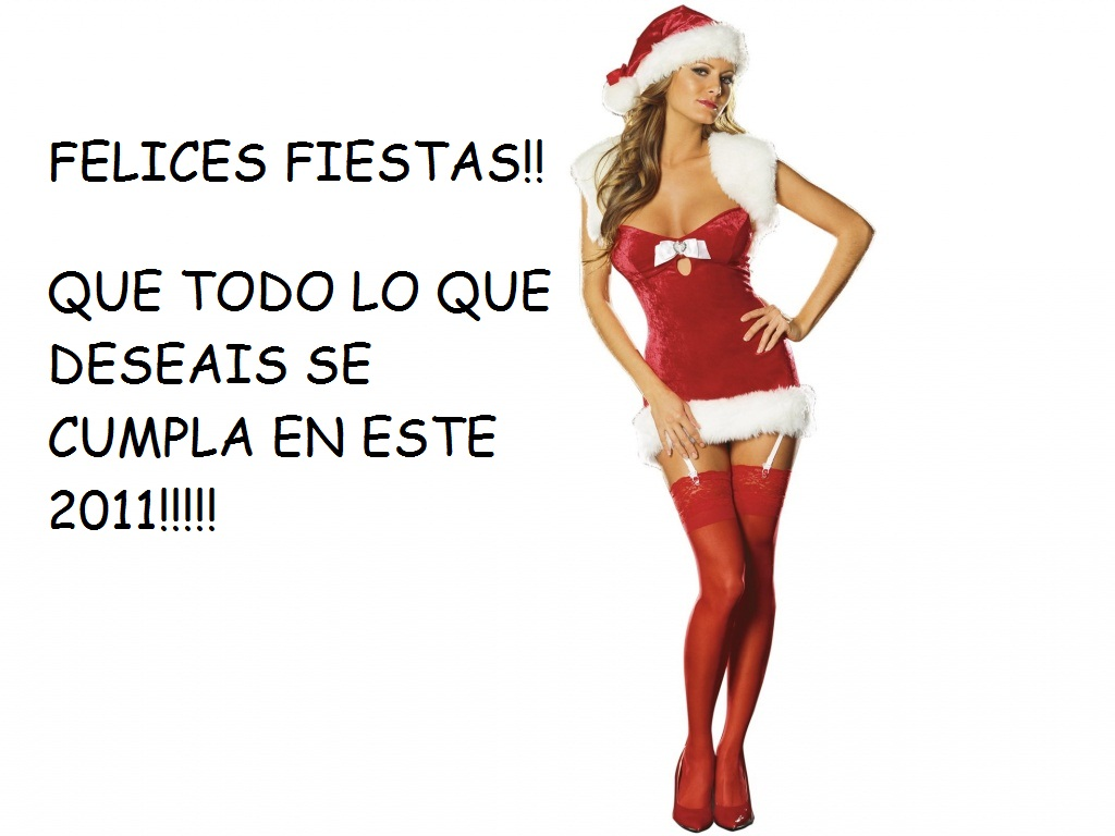 http://3.bp.blogspot.com/_HeK5GcGkxpE/TRYk-V9poXI/AAAAAAAAAHI/iOzQ7T858G0/s1600/sexy-santa-babe-wallpapers_7769_1024x768.jpg