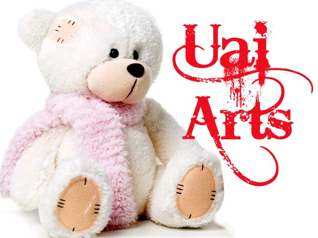 uaiarts