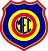 http://3.bp.blogspot.com/_HeMYkvdZq20/SDYWzD1yY9I/AAAAAAAAAW4/Nchv33bxR-A/s400/escudo+do+madureira.jpg